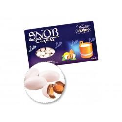 Confetti Snob Latte