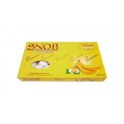 Confetti Snob Banana