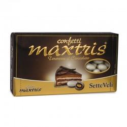 Confetti Maxtris gusto Sette Veli