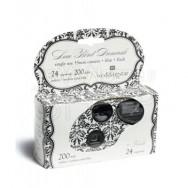 Macchinetta fotografica usa e getta in stile damascato