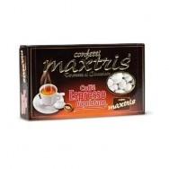 Confetti maxtris gusto caffè 1 kg