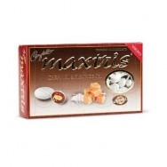 Confetti al caramello e pera maxtris 1 kg