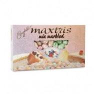 Confetti Maxtris Mix Marbled tanti gusti 1 kg