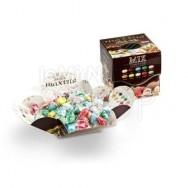 Confezione di confetti dolce mix 500 gr