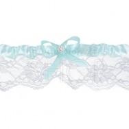 Giarrettiera Tiffany