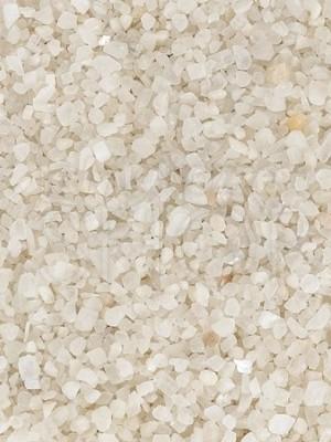 Sabbia decorativa avorio 680 gr