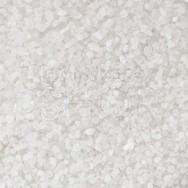 Sabbia decorativa bianca 680 gr