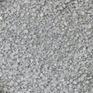Sabbia decorativa grigia 680 gr