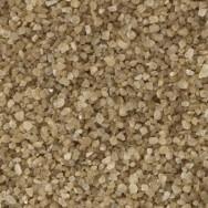 Sabbia decorativa 680 gr
