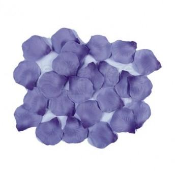 Petali Lux lavanda - 100 pezzi