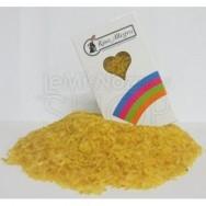 Riso giallo 230 gr