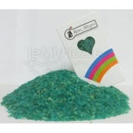 Riso verde Tiffany senza amido 230 gr