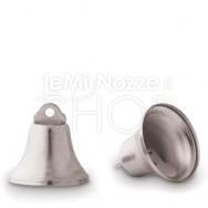 Set di mini campanelle -24 pezzi