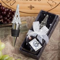 Apri bottiglie tema Tour Eiffel