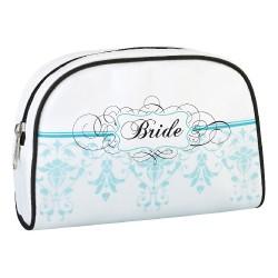 Borsetta da viaggio per la sposa