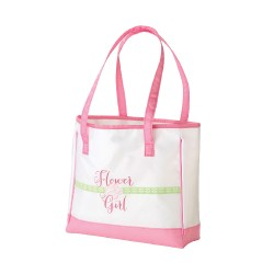 Borsa shopper da ragazza