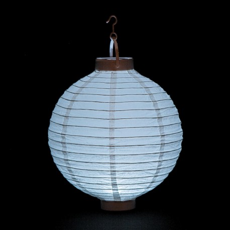 Lanterna luce bianca