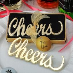 Apribottiglie Cheers