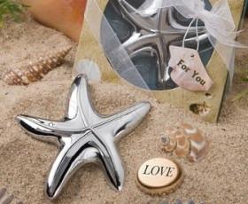 Apribottiglia stella marina