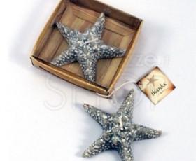 candela stella