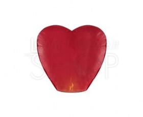 Lanterne cuore