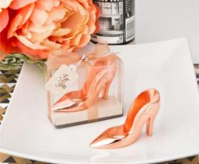 matrimonio fiaba scarpa Cenerentola