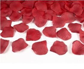 Petali rosso