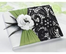 verde guestbook