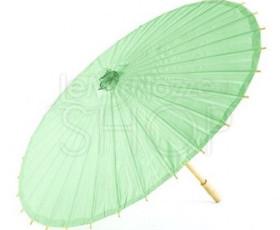 Verde ombrello