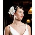Scopri tutti gli accessori per i capelli della sposa