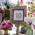 Acquista ora tutti gli accessori per un matrimonio vintage