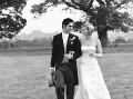 4 consigli per un matrimonio dallo stile classico