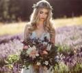 Matrimonio boho-chic: 5 dettagli di stile