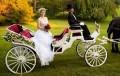 4 dettagli di stile per una sposa principessa