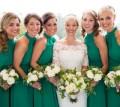 Tendenze matrimonio 2017: 4 consigli di stile