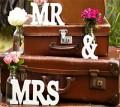 Matrimonio a tema viaggio: 4 originali consigli di stile