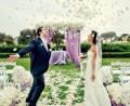 5 consigli per un matrimonio in primavera
