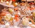 5 idee per una confettata di nozze perfetta