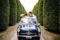Matrimonio in stile Greenery: 4 must have a cui non potrai rinunciare