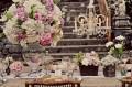 6 decorazioni irresistibili per un matrimonio shabby chic