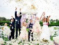 Come intrattenere i bambini al matrimonio
