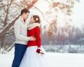 I dettagli da non dimenticare per un matrimonio a Natale
