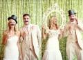 Come scegliere il photo booth per il matrimonio