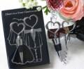 Tanti consigli per le bomboniere di matrimonio economiche