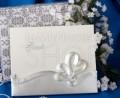 Il guestbook del matrimonio
