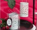 Illumina il tuo ricevimento con le lanterne per matrimonio!